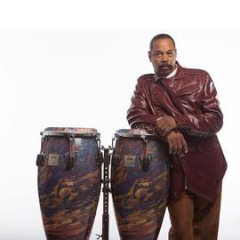 Percussionist 2 (1).jpg