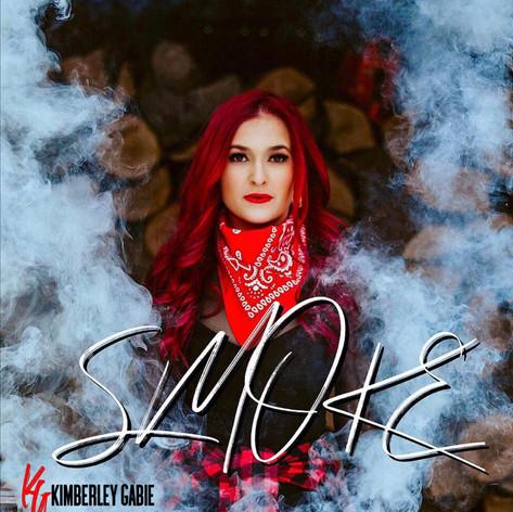 Smoke - Cover Graphic.jpg