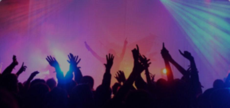 Concerts-in-Philadelphia_edited.jpg