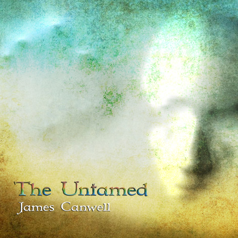 The Untamed Cover - Draft.jpg