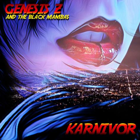 Karnivor Cover - FINAL.jpg