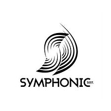 Symphonic - Squared Graphic.jpg