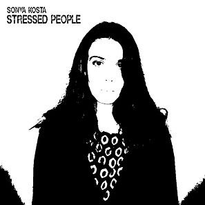Stressed People Cover Draft.jpg
