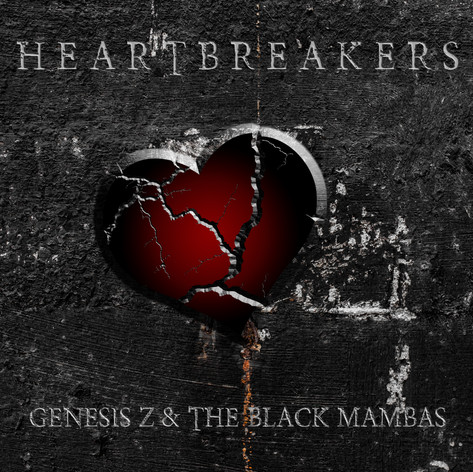 Heartbreakers Cover 3000x3000.jpg