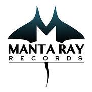 Manta Ray Records - Squared Graphic.jpg