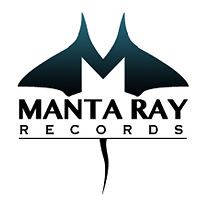 Manta Ray Records - Squared Graphic.jpg