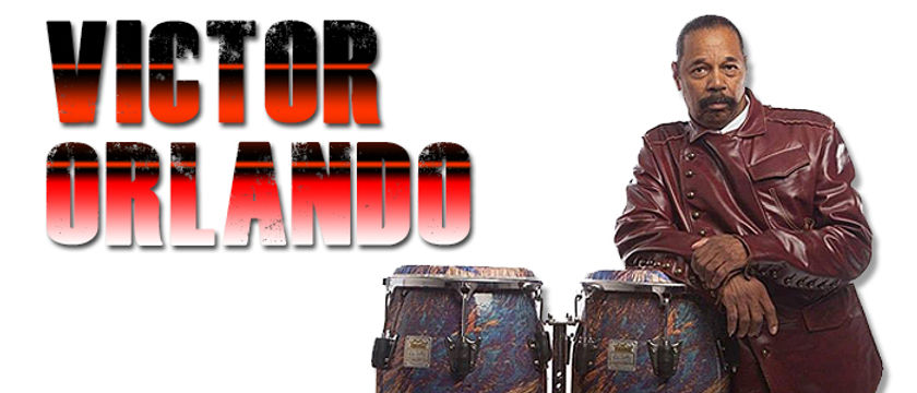 Victor Orlando Banner.jpg