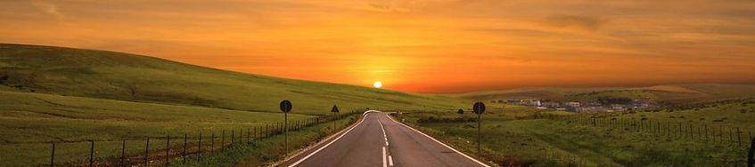 road to success.JPG