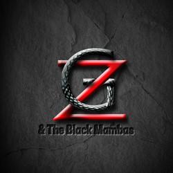 Genesis Z Shirt 1