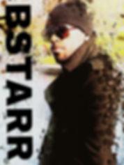 PicsArt_02-05-05.58.27-e1486827459614.jp