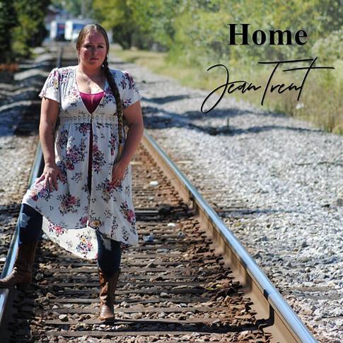 Home Cover Draft 1.jpg