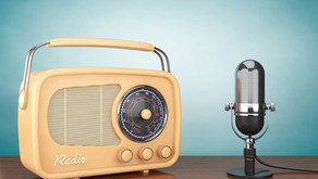 Commercial Radio Myths