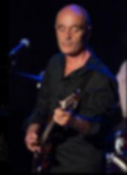 Chris Birkett peace concert.jpg