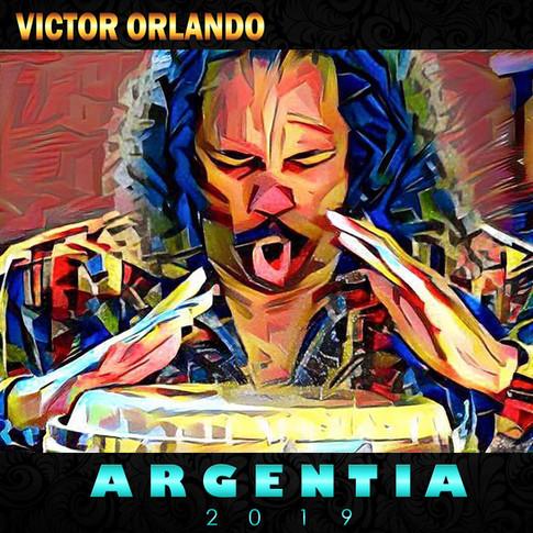 Argentia Cover.jpg