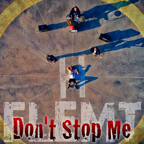 Small Cover - Dont Stop Me.jpg