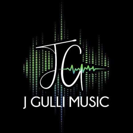 J Gulli Graphic