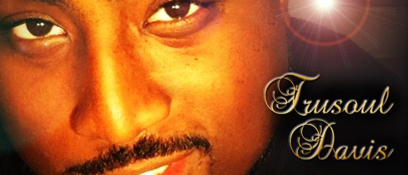 Trusoul Davis Header.jpg
