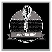 Indie On Air Records.jpg