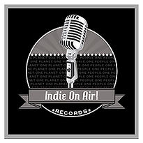 Indie On Air Records.jpg