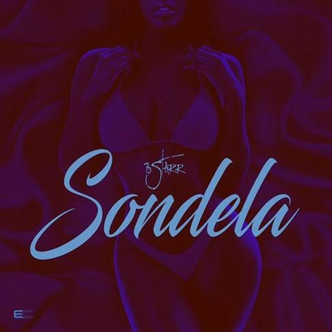 Sondela Cover.jpg