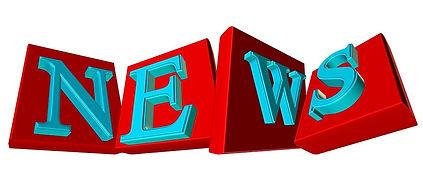 news-426892_960_720.jpg
