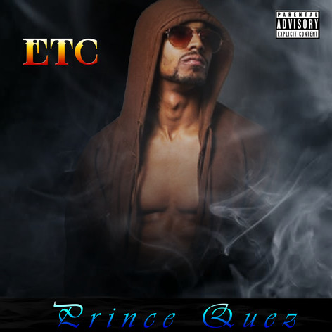 Etc Cover - 3000x3000 - Explicit.jpg