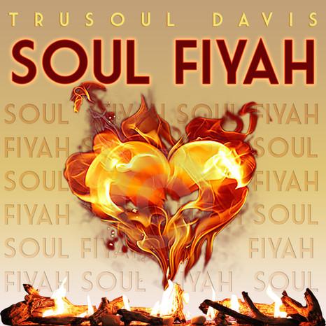 Soul Fiya Cover.jpg