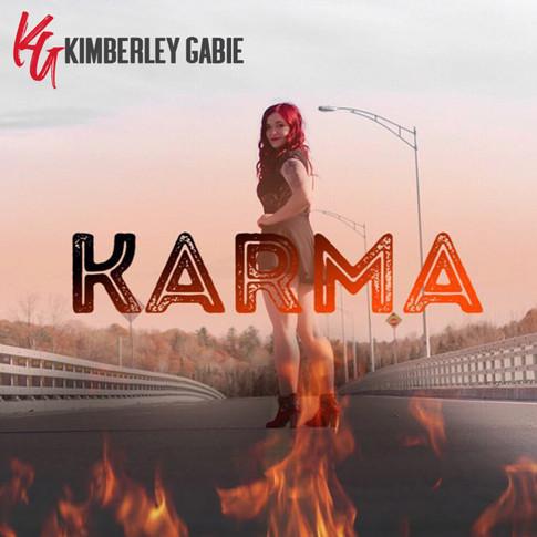 Karma Cover.jpg