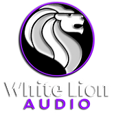 White Lion Audio - WhiteText.png