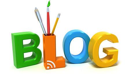guest-blogging.jpg