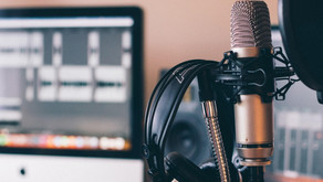 DIY Recording Tips for Beginners
