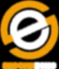 Second_Echo_Logo_Gold-White_3600x4200.pn