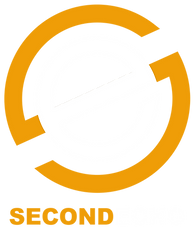 Second_Echo_Logo_Gold-White_3600x4200.pn