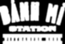 banhmistation-primary_logo-white.png