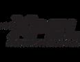 xpel-logo.png.webp