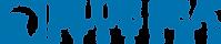 bluesea_logo.png