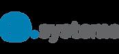 tis-logo-homepage1-1.png
