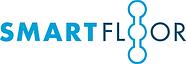 Smartfloor_logo.png