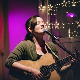 RachelMarie-Live-Horizontal.jpg