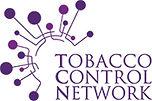 TCN-logo.jpg
