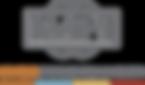 NAATPN_Logoclear_Tagline.png