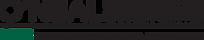 ONeal Comprehensive Cancer Center- color
