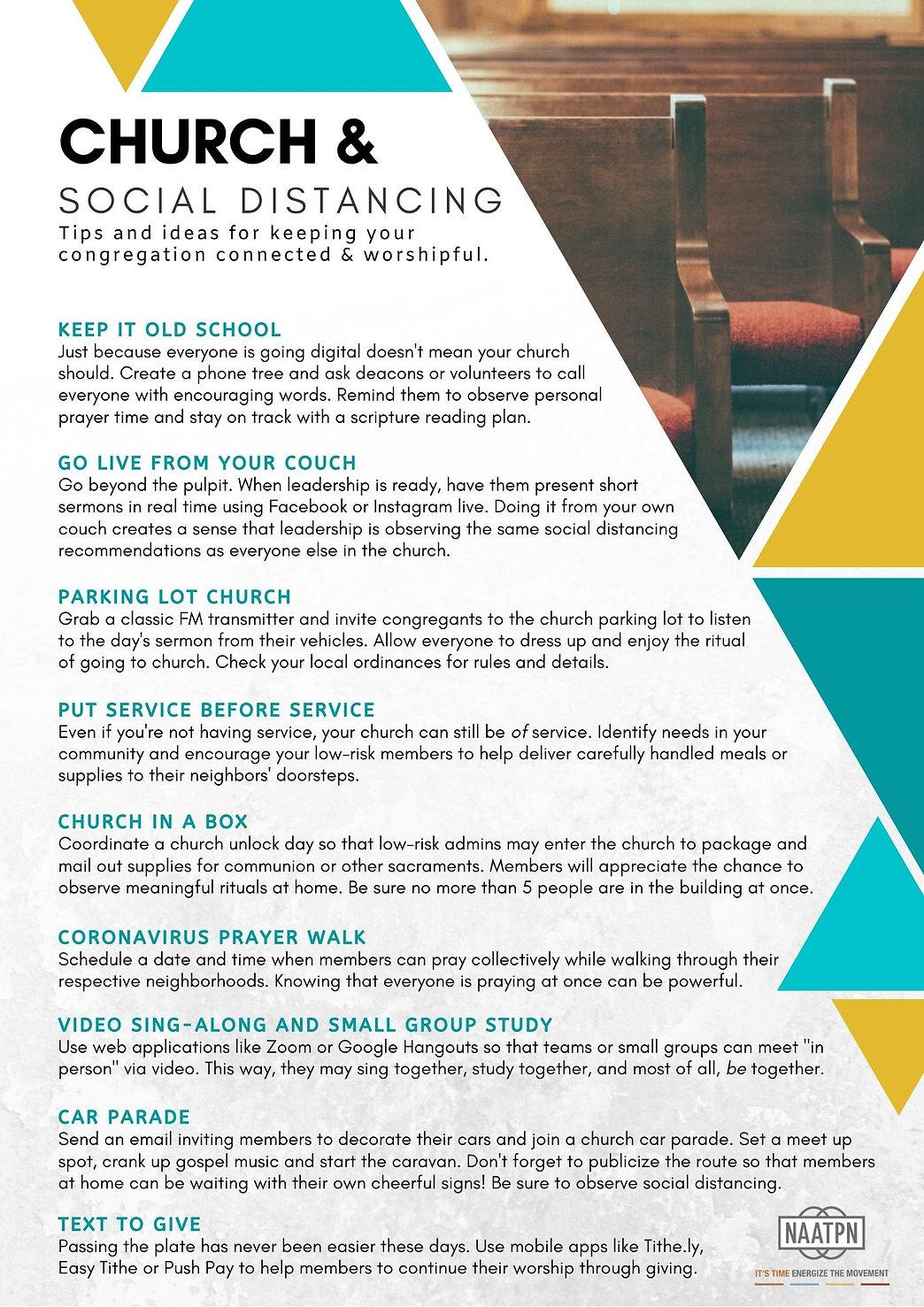 church and social distancing.jpg