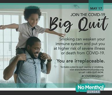 big quit 4.jpg