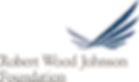 hss-t-footer-RWJF-logo.png