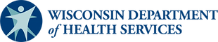 dhs-logo_0.png