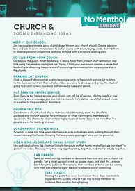 church and social distancing (1).jpg