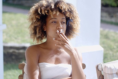 Black Smokers Less Likely to be Screened for Lung Cancer