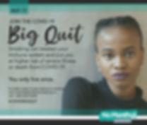 big quit 9.jpg