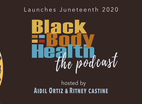 EP06: No Ifs, Ands, or Butts: Lower the Colon Cancer Screening Age